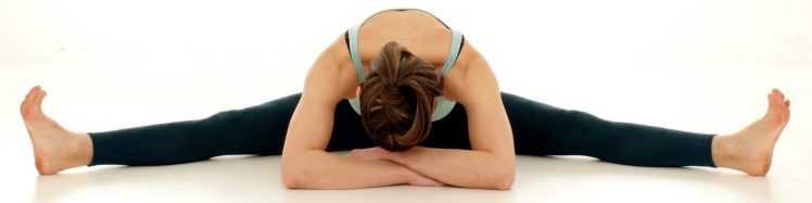 Yoga in Fareham, Warsash, Park Gate, Sarisbury Green