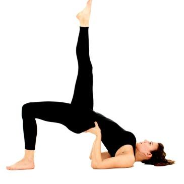 Yoga classes in Fareham, Locks Heath, Park Gate, Warsash